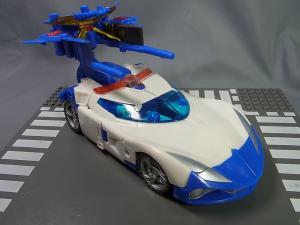 参乗合体トランスフォーマーGo! G01 ケンザン026