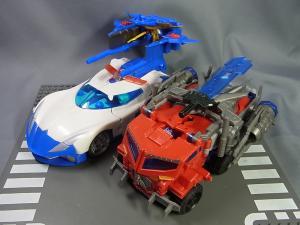 参乗合体トランスフォーマーGo! G01 ケンザン027