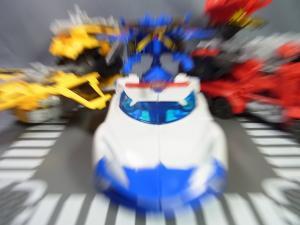 参乗合体トランスフォーマーGo! G01 ケンザン028