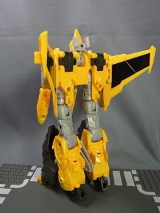 参乗合体トランスフォーマーGo! G02 ジンブ009