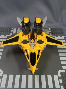 参乗合体トランスフォーマーGo! G02 ジンブ022