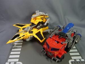 参乗合体トランスフォーマーGo! G02 ジンブ025