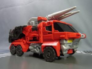 参乗合体トランスフォーマーGo! G03 ガンオウ020