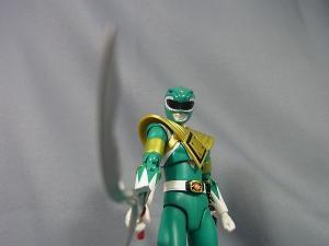 SHフィギュアーツ ドラゴンレンジャー021