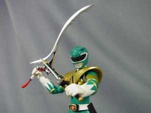 SHフィギュアーツ ドラゴンレンジャー044