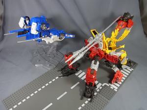 参乗合体トランスフォーマーGo! 参乗合体、トランスプレイ!!010