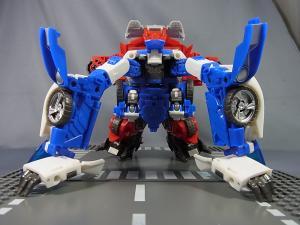 参乗合体トランスフォーマーGo! 参乗合体、トランスプレイ!!033