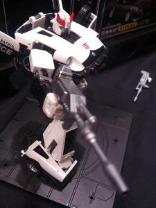 2013 東京おもちゃショー 一般日:タカラトミー:トランスフォーマーブース004