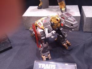 2013 東京おもちゃショー 一般日:タカラトミー:トランスフォーマーブース010