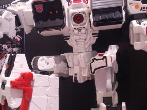 2013 東京おもちゃショー 一般日:タカラトミー:トランスフォーマーブース019