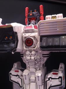 2013 東京おもちゃショー 一般日:タカラトミー:トランスフォーマーブース022