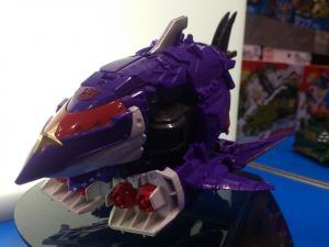 2013 東京おもちゃショー 一般日:タカラトミー:トランスフォーマーブース035