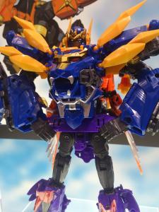 2013 東京おもちゃショー 一般日:タカラトミー:トランスフォーマーブース040