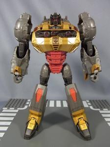 トランスフォーマー TFジェネレーションズ TG-19 グリムロック004