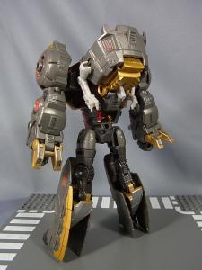 トランスフォーマー TFジェネレーションズ TG-19 グリムロック005