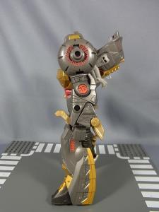 トランスフォーマー TFジェネレーションズ TG-19 グリムロック006