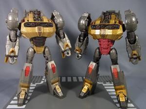 トランスフォーマー TFジェネレーションズ TG-19 グリムロック009