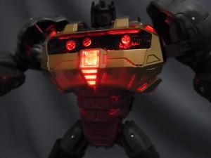 トランスフォーマー TFジェネレーションズ TG-19 グリムロック020