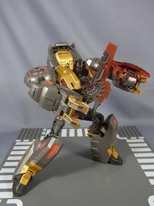 トランスフォーマー TFジェネレーションズ TG-19 グリムロック029