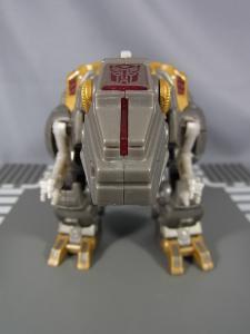 トランスフォーマー TFジェネレーションズ TG-19 グリムロック034
