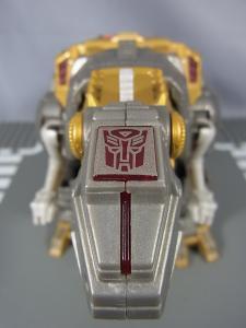 トランスフォーマー TFジェネレーションズ TG-19 グリムロック035