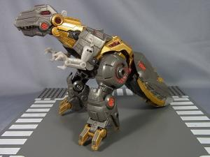 トランスフォーマー TFジェネレーションズ TG-19 グリムロック039
