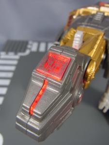 トランスフォーマー TFジェネレーションズ TG-19 グリムロック047