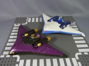 トランスフォーマー TFジェネレーションズ TG-20 ラットバット026