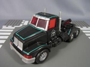 Transformers Collectors Club Exclusive Robots in Disguise Scourge005