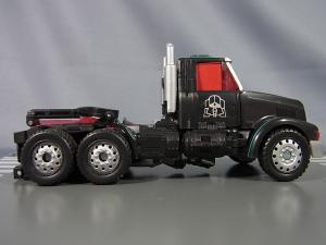 Transformers Collectors Club Exclusive Robots in Disguise Scourge007