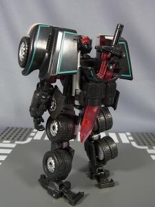 Transformers Collectors Club Exclusive Robots in Disguise Scourge011