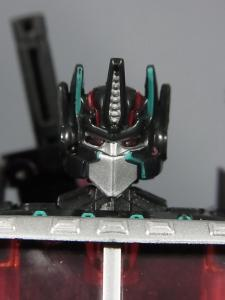 Transformers Collectors Club Exclusive Robots in Disguise Scourge013