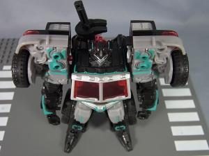 Transformers Collectors Club Exclusive Robots in Disguise Scourge016
