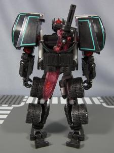 Transformers Collectors Club Exclusive Robots in Disguise Scourge018