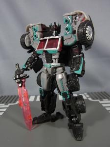 Transformers Collectors Club Exclusive Robots in Disguise Scourge022