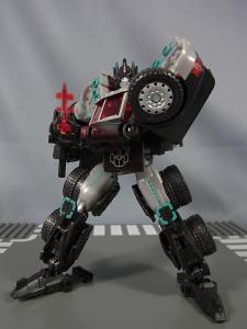 Transformers Collectors Club Exclusive Robots in Disguise Scourge026