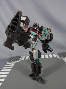 Transformers Collectors Club Exclusive Robots in Disguise Scourge032