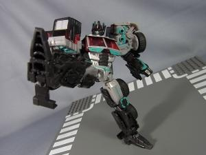 Transformers Collectors Club Exclusive Robots in Disguise Scourge033