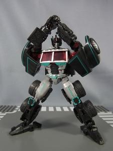 Transformers Collectors Club Exclusive Robots in Disguise Scourge035
