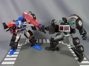 TCC Exclusive Scourgeをいろいろ比較023