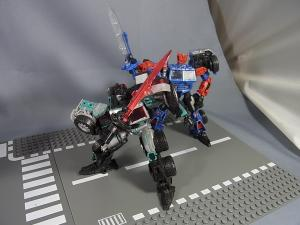 TCC Exclusive Scourgeをいろいろ比較027