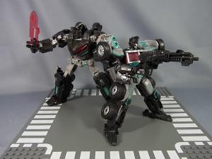 TCC Exclusive Scourgeをいろいろ比較030