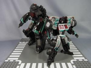TCC Exclusive Scourgeをいろいろ比較032