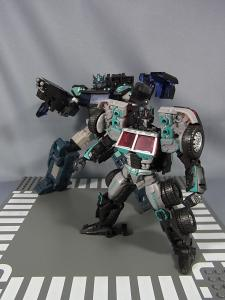 TCC Exclusive Scourgeをいろいろ比較034
