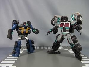 TCC Exclusive Scourgeをいろいろ比較038