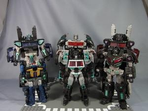 TCC Exclusive Scourgeをいろいろ比較039