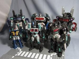 TCC Exclusive Scourgeをいろいろ比較040