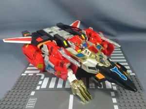 タカラ 電光超人グリッドマン DXダイナドラゴン005