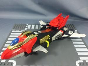 タカラ 電光超人グリッドマン DXダイナドラゴン011
