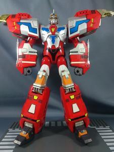 タカラ 電光超人グリッドマン DXダイナドラゴン015
